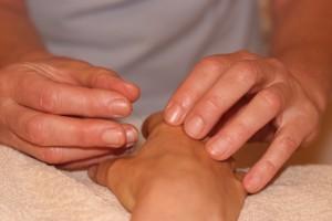 Akupunktur I